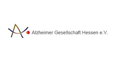 Alzheimer Gesellschaft Hessen